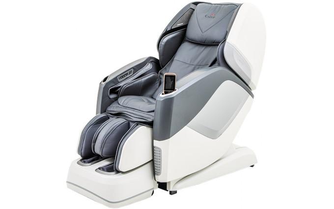 Массажное кресло Aura