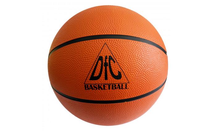 Баскетбольный мяч Dfc Ball7r 7