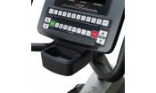 Велотренажер Freemotion r10.4 горизонтальный