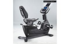 Велотренажер Body Craft BCR200