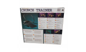 Тренажер для пресса Weider Crunch Trainer