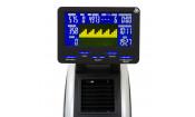 Гребной тренажер Infiniti Rx100 генератор