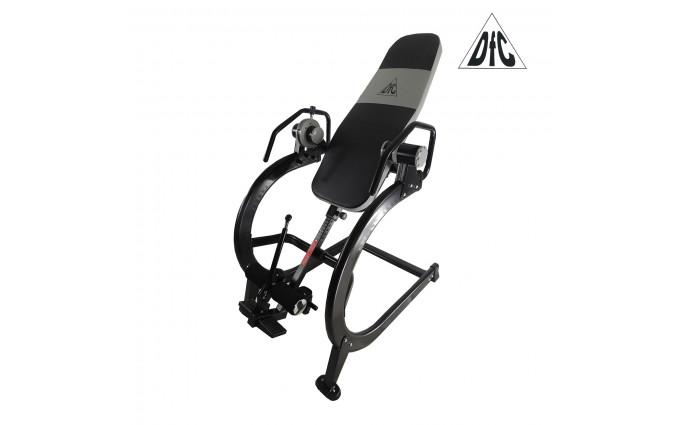 Инверсионный стол DFC XJ-CI-19MLGR коммерческий