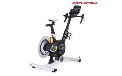 Велотренажер Pro-Form TDF 2.0