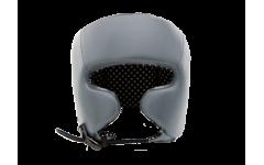 Тренировочный шлем UFC (Серый - XL)