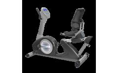 Велоэтренажер Bronze Gym R801 Lc