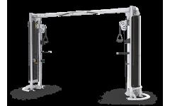 Кроссовер MATRIX G3 MS20 (серебристый)