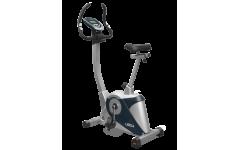 Carbon U804 Велоэргометр