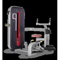 Bronze Gym Mt-011 Торс-машина (Коричневый)