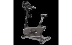 Вертикальный велоэргометр VISION U60 (U60-03) Matte Black