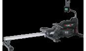 Гребной тренажер профессиональный UltraGym UG-RW002