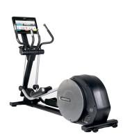 Эллиптический тренажер Pulse Fitness CIRUS 280G