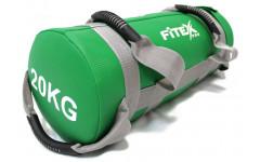 Сэндбэг 20 кг FITEX PRO