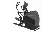 Эллиптический тренажер Octane XT-ONE Smart DARK GREY