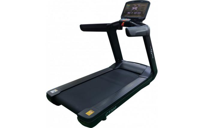 Беговая дорожка профессиональная CardioPower PRO CT300