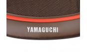 Массажная накидка Yamaguchi Drive