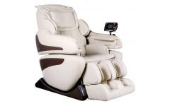 Массажное кресло Us Medica Infinity 3d Touch
